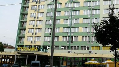 Photo of Communist-era Hotel To Be Transformed By New Owners