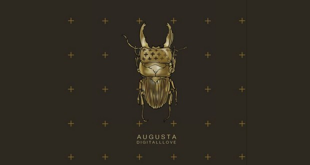 The Fillet of Sound: Digit All Love – Augusta