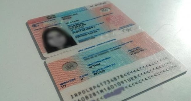 Work And Residence Permits - Wrocław Uncut