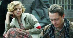 This Weekend At Kino Nowe Horyzonty