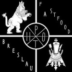 The Fillet of Sound: People of the Haze – Fastfood Breslau