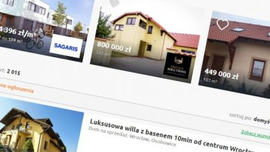 Photo of Rental Prices In Wrocław Increase For 3rd Consecutive Month