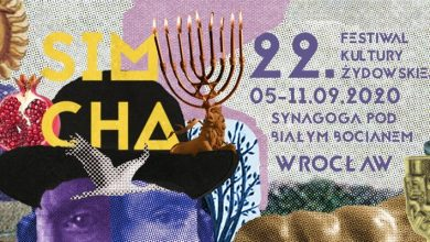 Photo of Simcha Jewish Culture Festival On The Way This Saturday