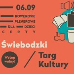 Swiebodzki Culture Zone: The Uncut Guide