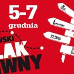Wroclaw Beer Trail Is Back!