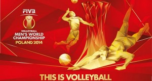 World Volleyball Championships: The Uncut Guide